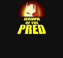 Dawn of the Pred T-Shirt