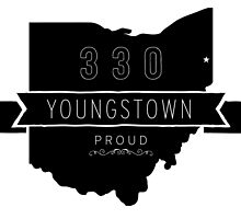 Youngstown by justacramp