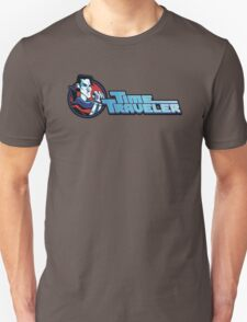 Time Travelers, Series 1 - Ash Williams T-Shirt