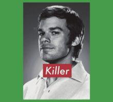 Killer Kids Clothes