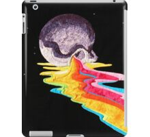 God's Promise Poured Out iPad Case/Skin