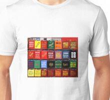 Patterns 1 T-Shirt