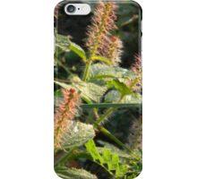 New Wildflowers iPhone Case/Skin