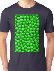 How Do You Like Them Apples Unisex T-Shirt