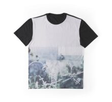 Fractions A69 Graphic T-Shirt