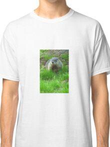 Chuckster Classic T-Shirt