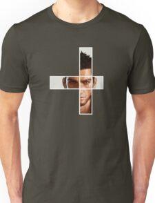 Gladiolus FFXV Unisex T-Shirt