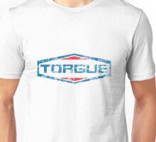TORGUE! Unisex T-Shirt