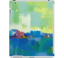 epiphany 10 iPad Case/Skin