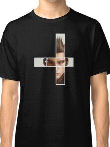 Ignis FFXV Classic T-Shirt