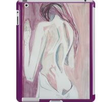 Make Me Feel Beautiful iPad Case/Skin
