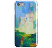Epiphany 22 iPhone Case/Skin
