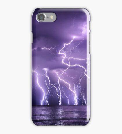 B O O M iPhone Case/Skin