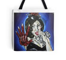 The urge Tote Bag