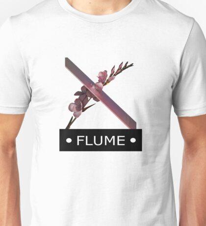 Flume - Never Be Like You  Unisex T-Shirt