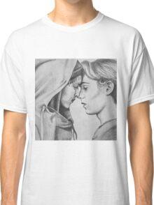 EVAK - SKAM Classic T-Shirt
