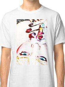 Femme cigar Classic T-Shirt