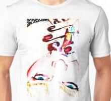 Femme cigar Unisex T-Shirt