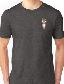 Kanye Bear Unisex T-Shirt