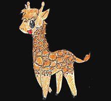 GiraffeChibi Women's Tank Top