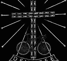 Devotee - Church of Cycology by CYCOLOGY