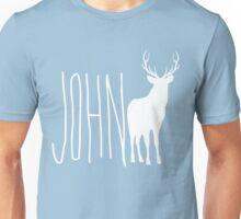 John Deer Unisex T-Shirt