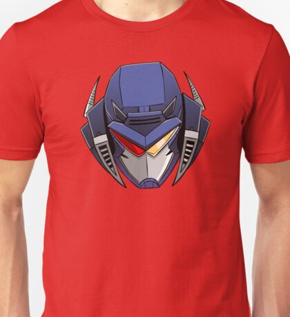 SoundMaster Unisex T-Shirt