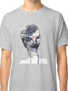 Aphrodite of innocence Classic T-Shirt