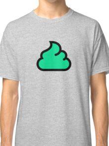Swag shit Classic T-Shirt
