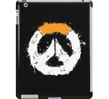 OVERWATCH iPad Case/Skin