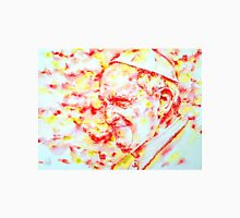 POPE FRANCIS - watercolor portrait.2 Unisex T-Shirt