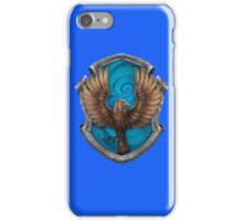 Harry Potter Ravenclaw iPhone Case/Skin