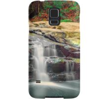 Lower Serenity... Samsung Galaxy Case/Skin
