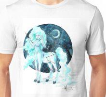 Achlys Unisex T-Shirt