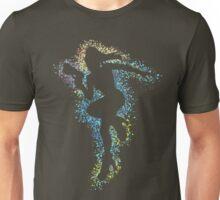 Zero Suit Samus Unisex T-Shirt