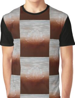 'Duende' original oil on canvas Graphic T-Shirt