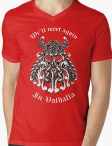 Viking - Valhalla T-Shirt