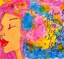 Fionas Art by ©The Creative  Minds