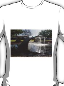 The Tail of Victor Harbor T-Shirt