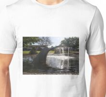 The Tail of Victor Harbor Unisex T-Shirt
