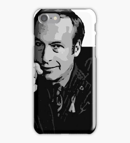Jimmy iPhone Case/Skin