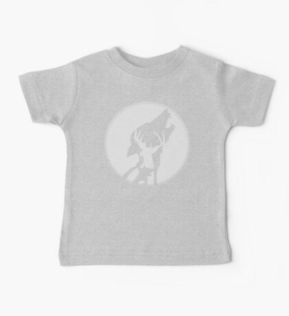 Moony,Wormtail,padfoot,&prongs Baby Tee