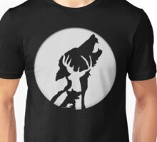 Moony,Wormtail,padfoot,&prongs Unisex T-Shirt