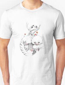 Red Panda! T-Shirt
