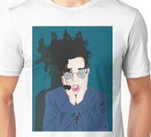 Matty Healy (1) Unisex T-Shirt