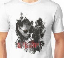 Albert Wesker Unisex T-Shirt