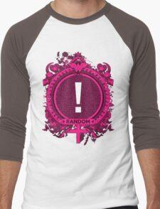 FOR HER - RANDOM Men's Baseball ¾ T-Shirt