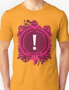 FOR HER - RANDOM T-Shirt