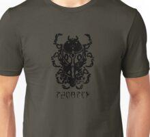 Great House Redoran Sigil Unisex T-Shirt
