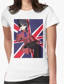 A Proper English Gentleman T-Shirt